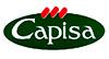 logo_capisa